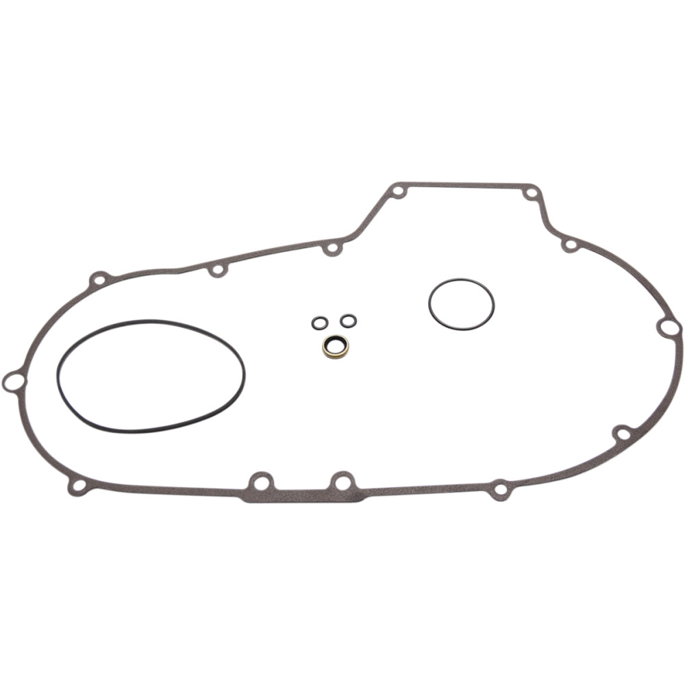 Cometic Primary Gasket Kit EVO XL