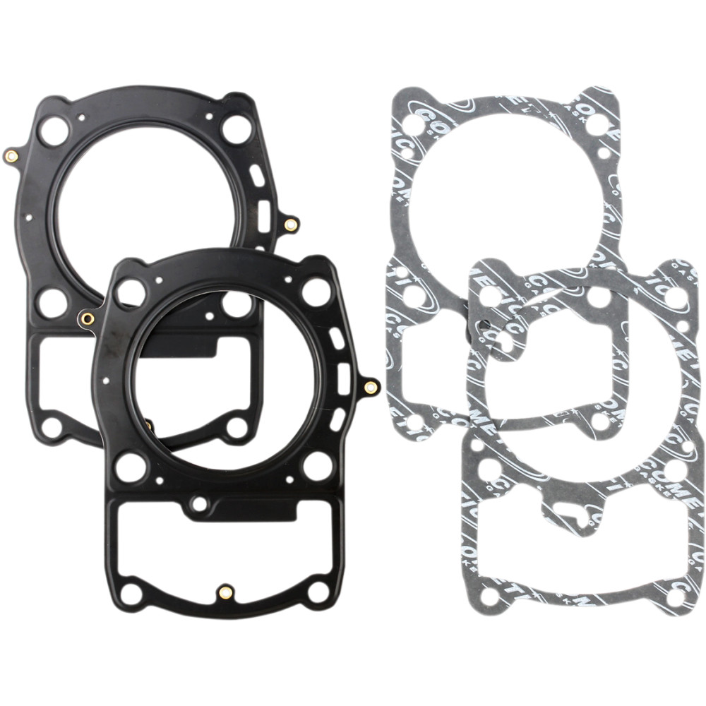 Cometic Cylinder Head/Base Gasket - Big Bore - XG750