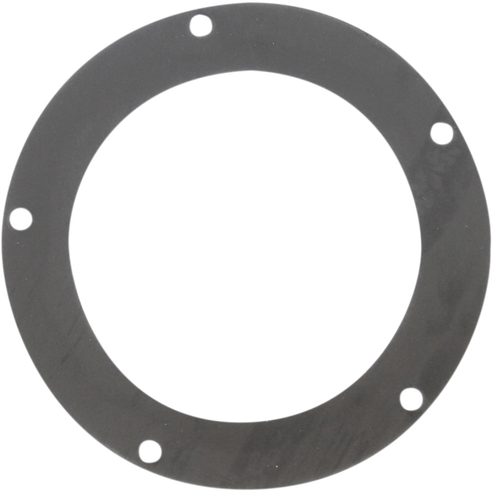 Cometic Derby Cover Gasket - 25416-16
