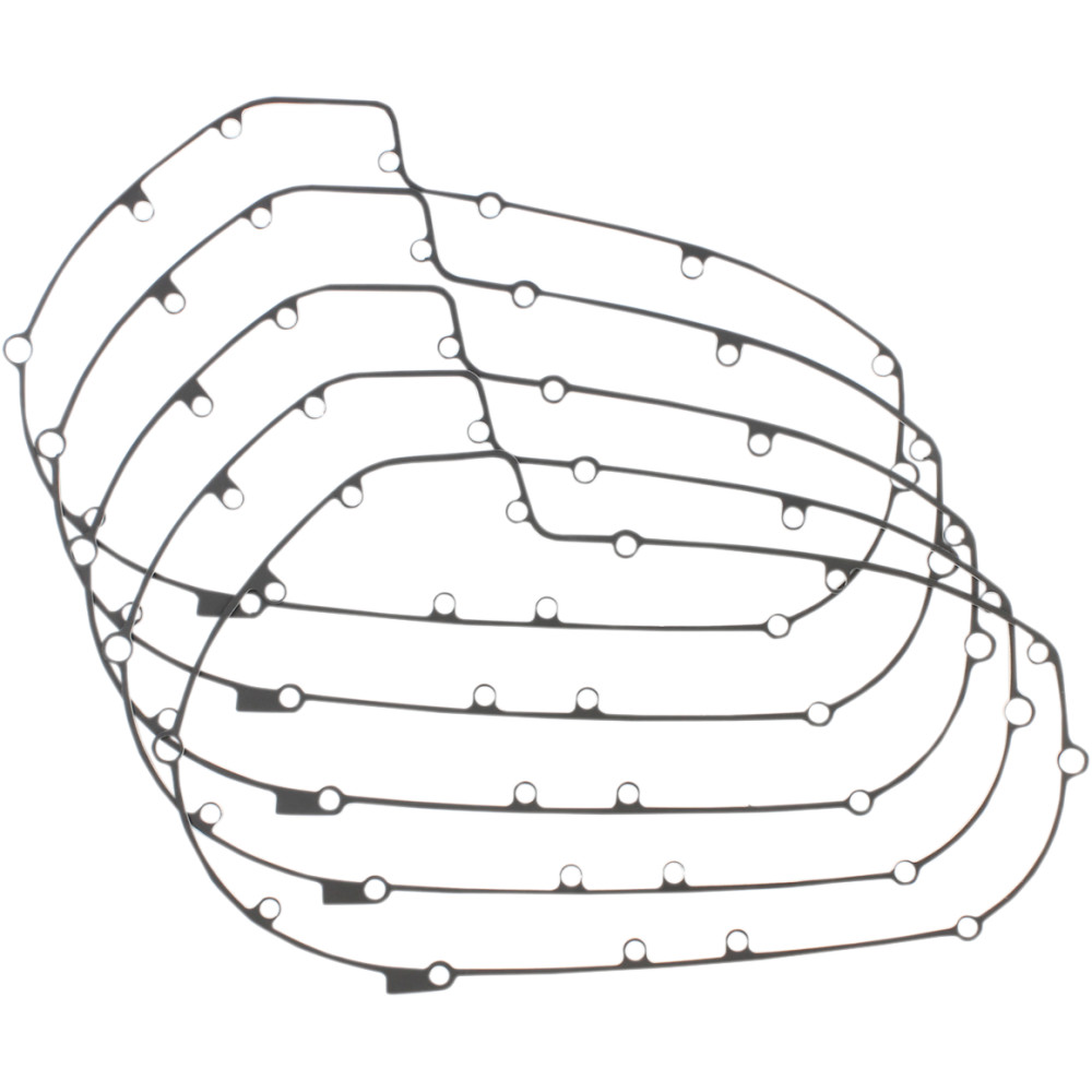 Cometic Primary Gasket - 25378-02 - 5 Pack