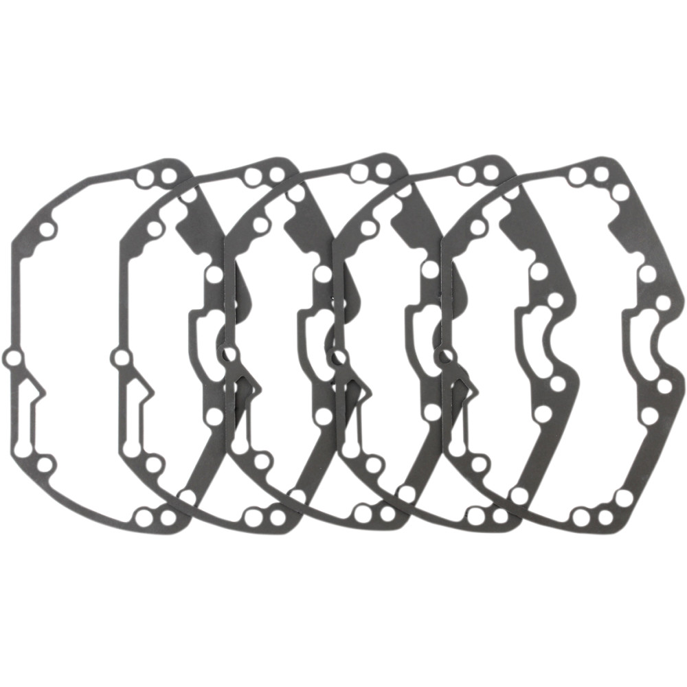 Cometic Cam Cover Gasket - 25353-00Y - 5 Pack