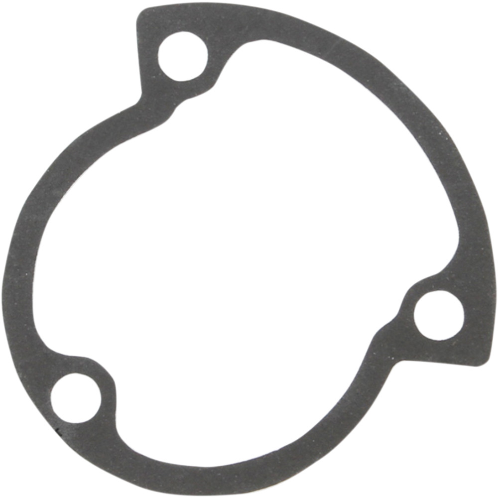 Cometic Clutch Cover Gasket - 25377-03A