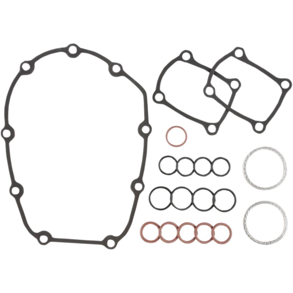 Cometic Cam Change Gasket Kit