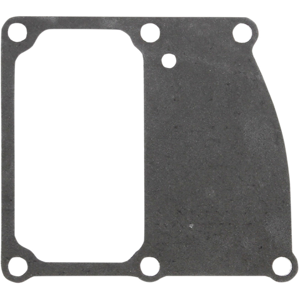 Cometic Transmission Top Cover Gasket