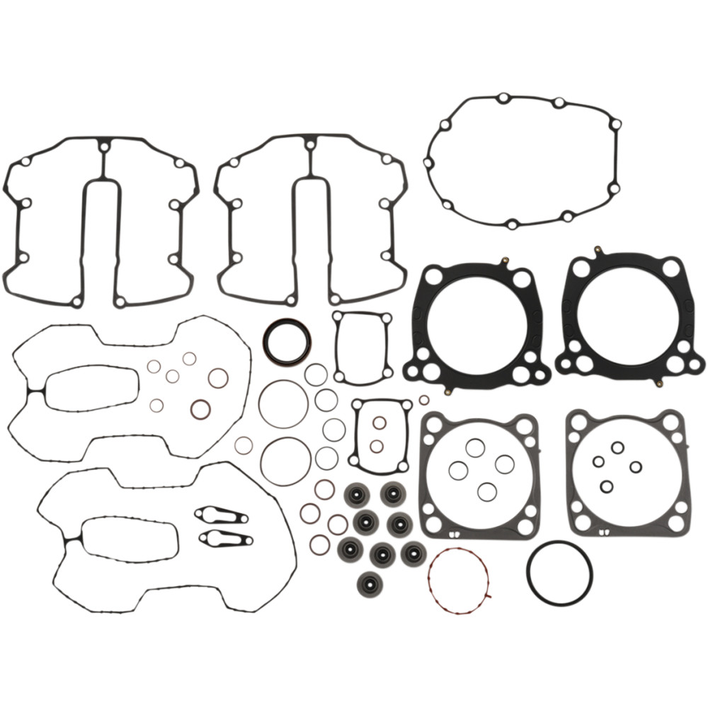 Cometic Engine Gasket Kit - M8