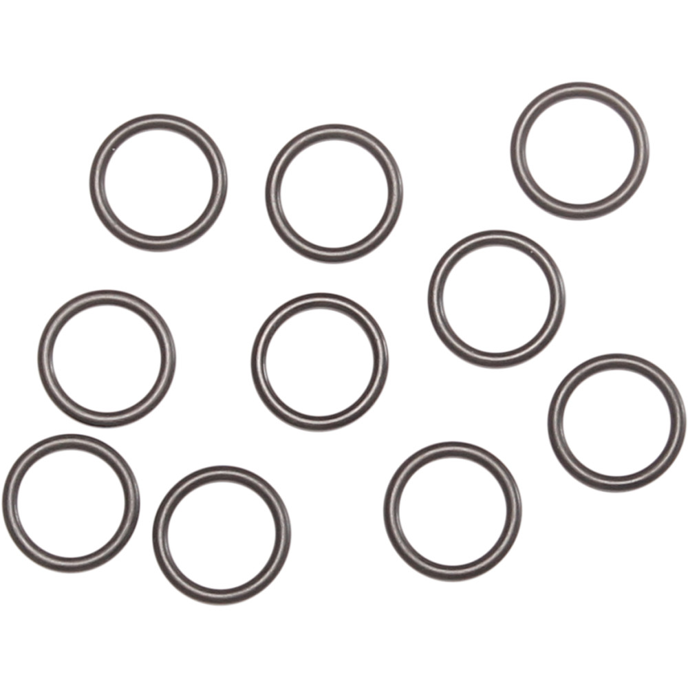 Cometic Rocker Arm Support O-Ring - 10 Pack