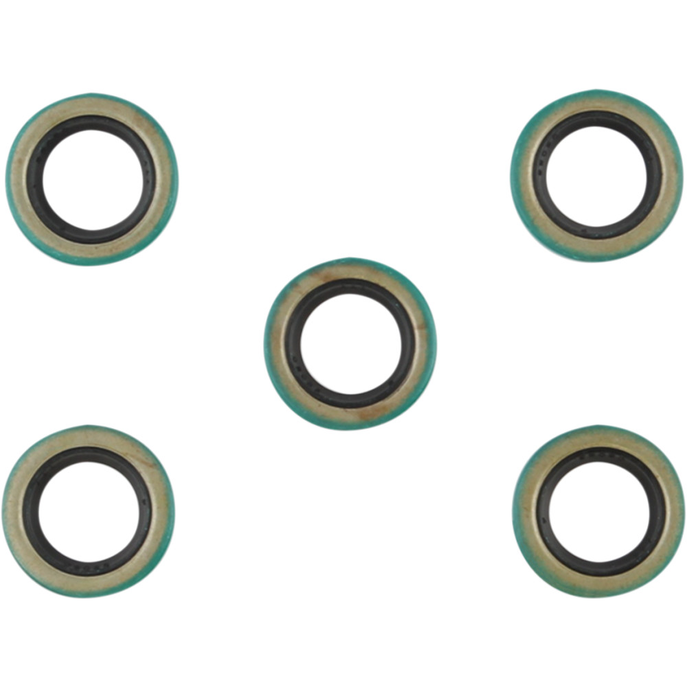 Cometic Starter Shaft Seal - 5 Pack