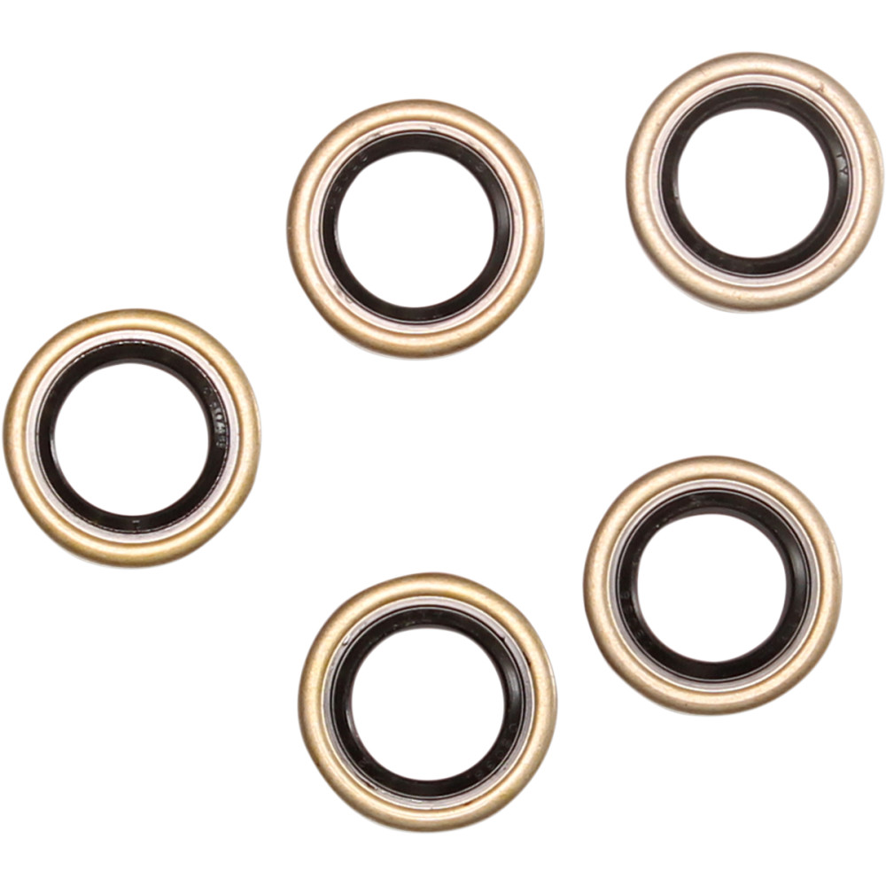 Cometic Shifter Shaft Seal - 5 Pack