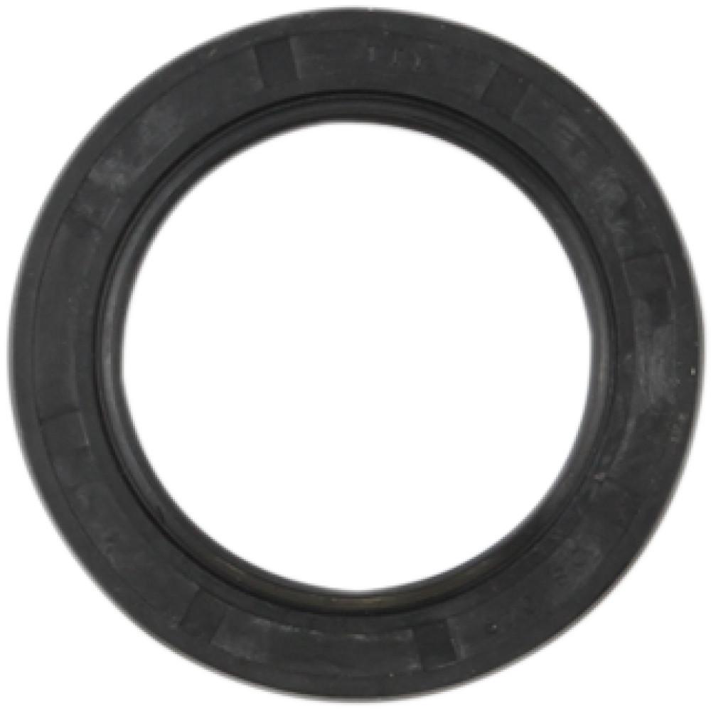 Cometic Main Drive Gear Seal