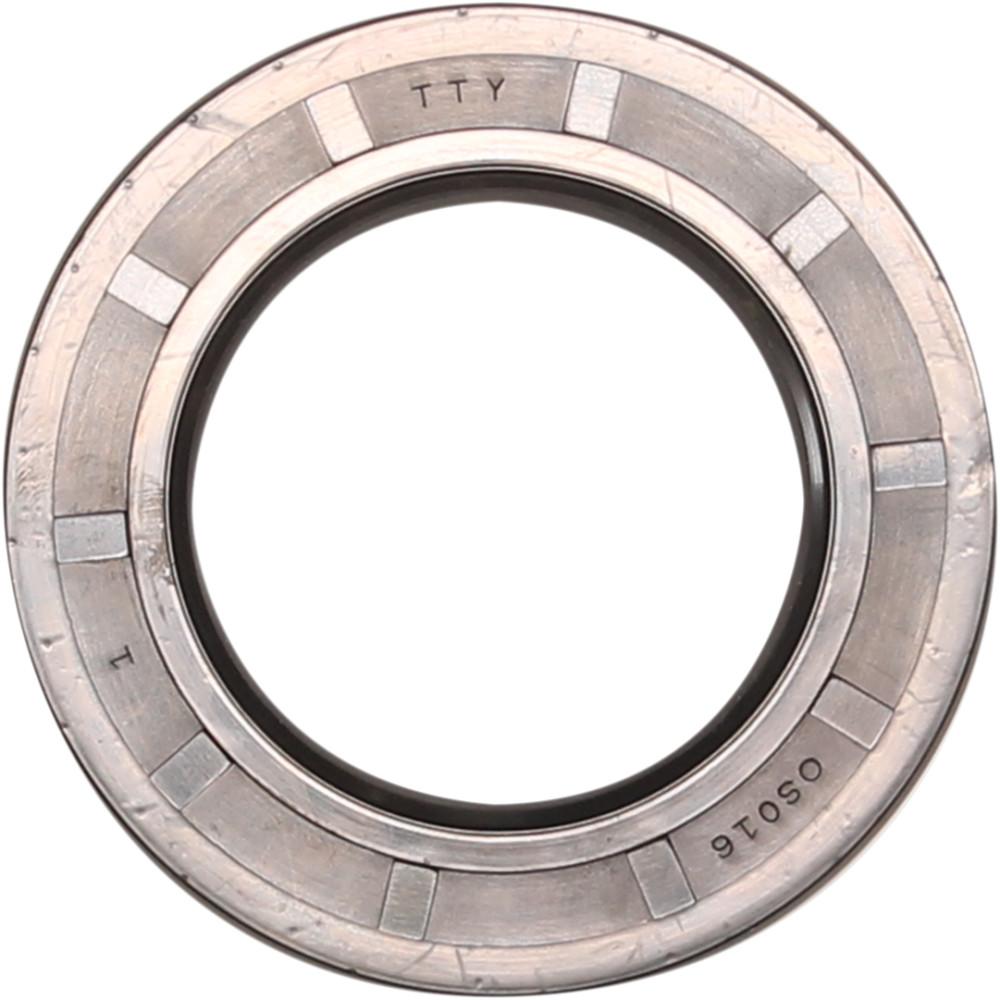 Cometic Main Shaft Seal