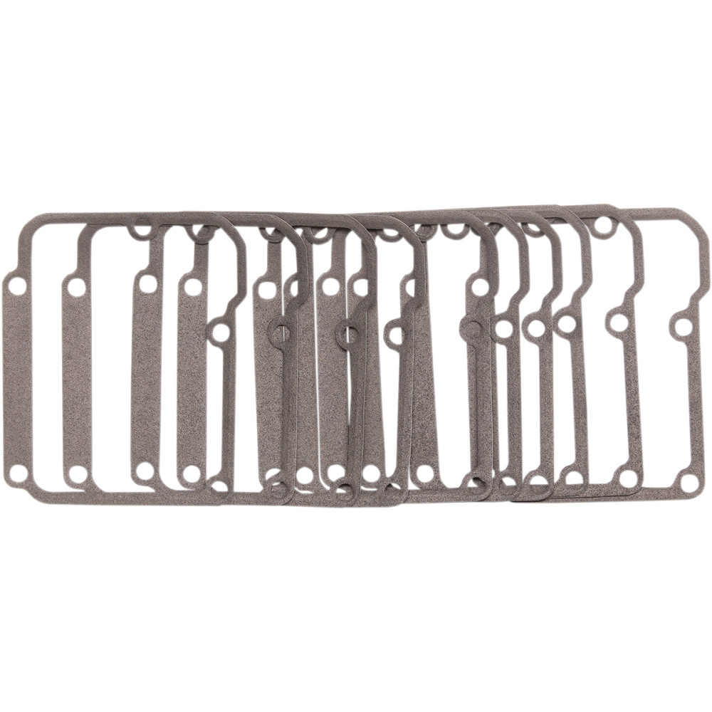 Cometic Transmission Top Cover Gasket - 10 Pack