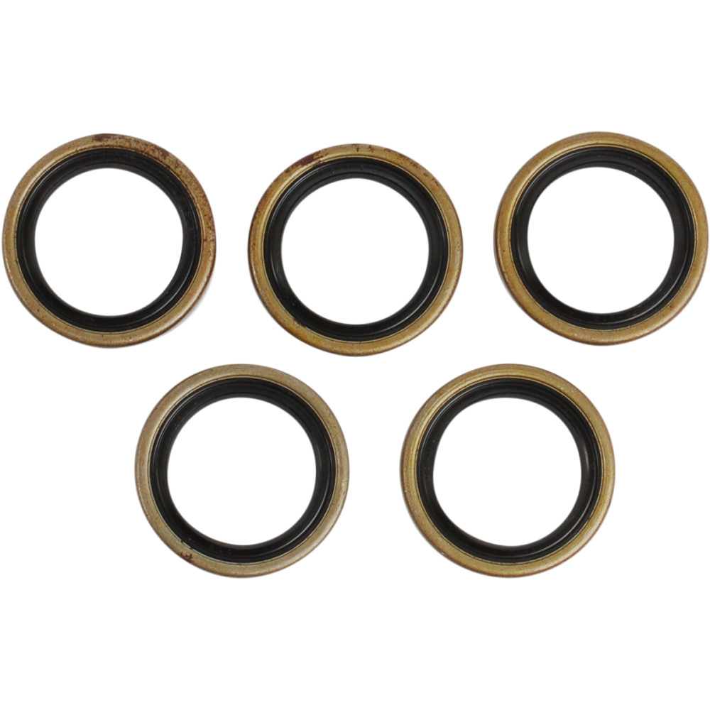 Cometic Point Cover Seal - 5 Pack