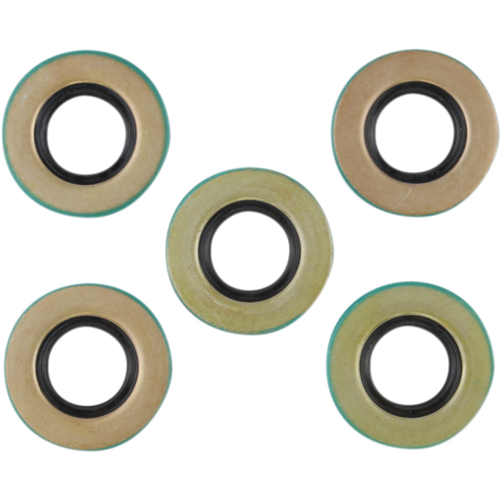 Cometic Inner Primary Bearing Seal - 5 Pack
