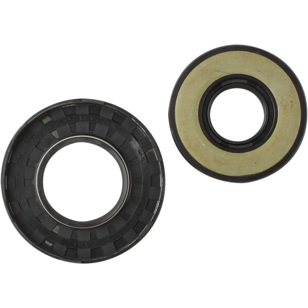 Cometic Crank Seal Kit