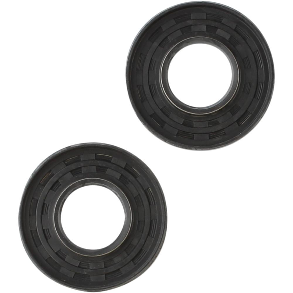 Cometic Crank Seal Kit