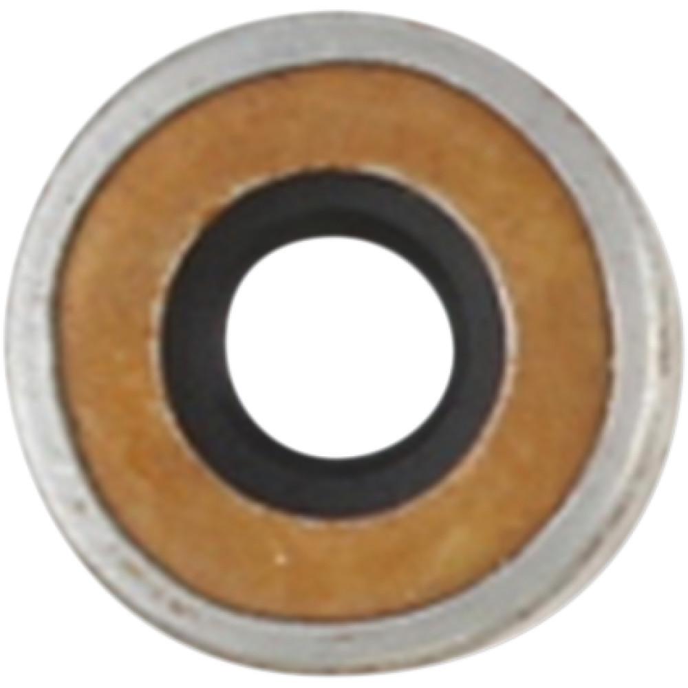 Cometic Clutch Gear Seal