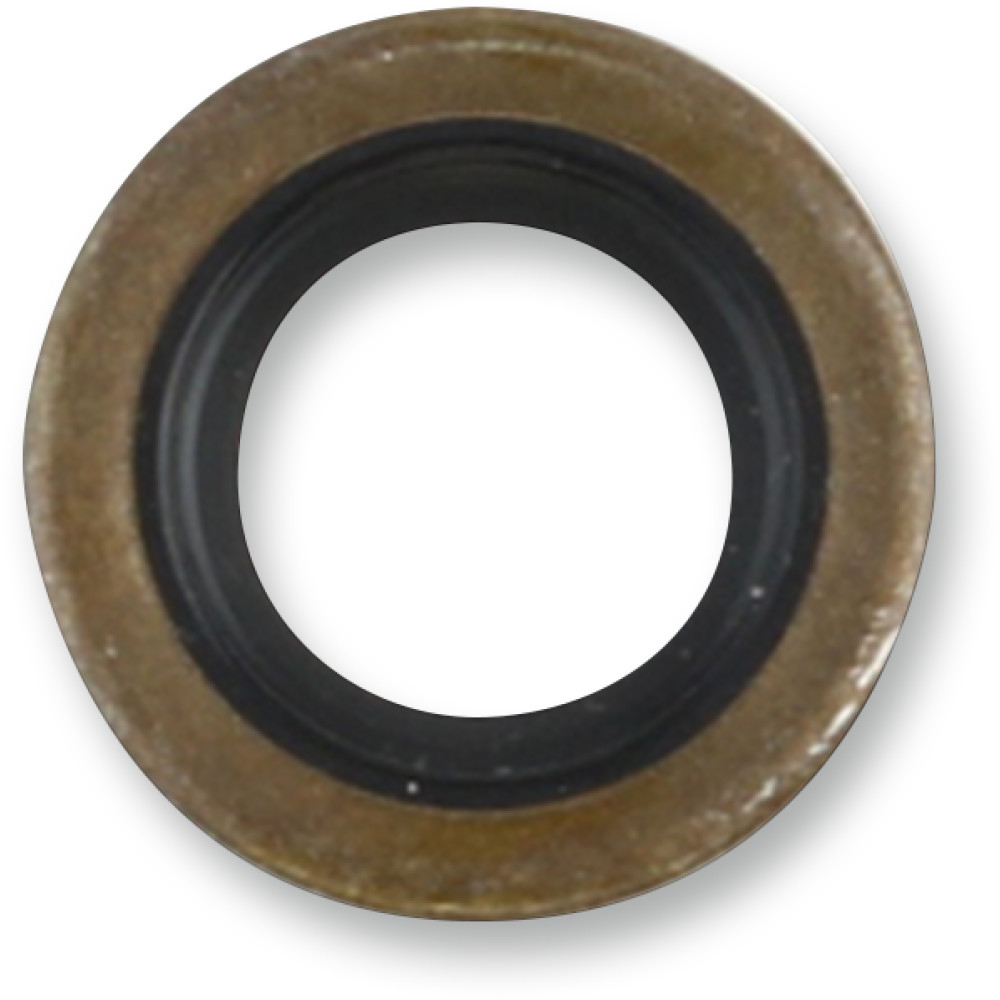 Cometic Shift Shaft Seal Each