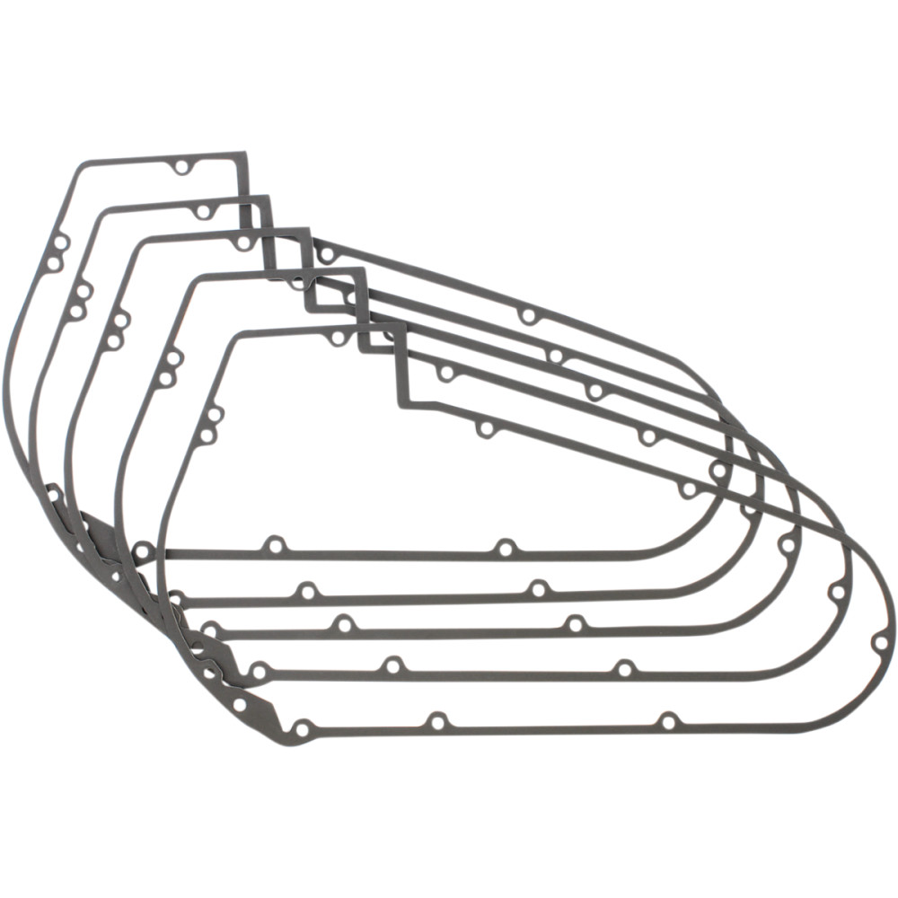 Cometic Primary Gasket - FX/ST - 5 Pack