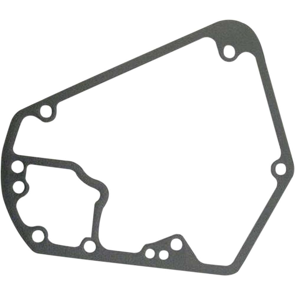 Cometic Cam Cover Gasket - Big Twin - 5 Pack