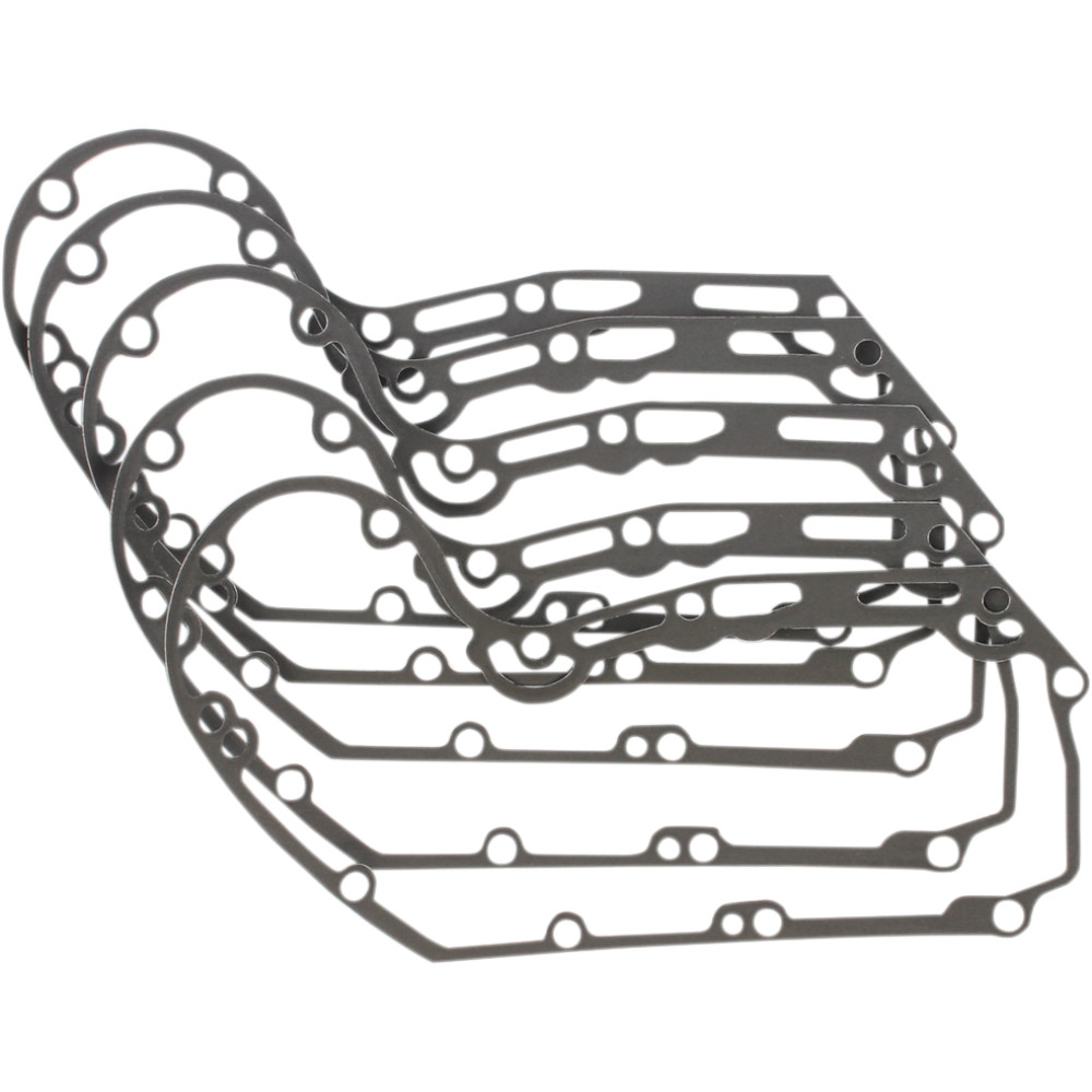Cometic Cam Cover Gasket - XL - 5 Pack