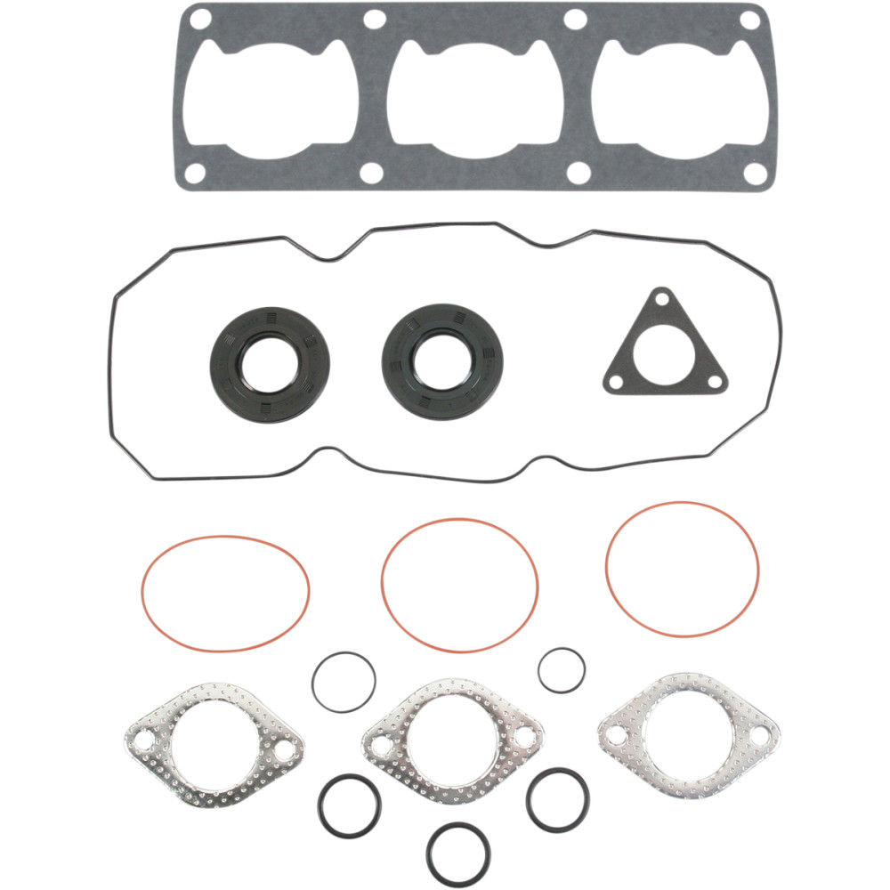 Cometic Gasket Kit with Seal - Polaris