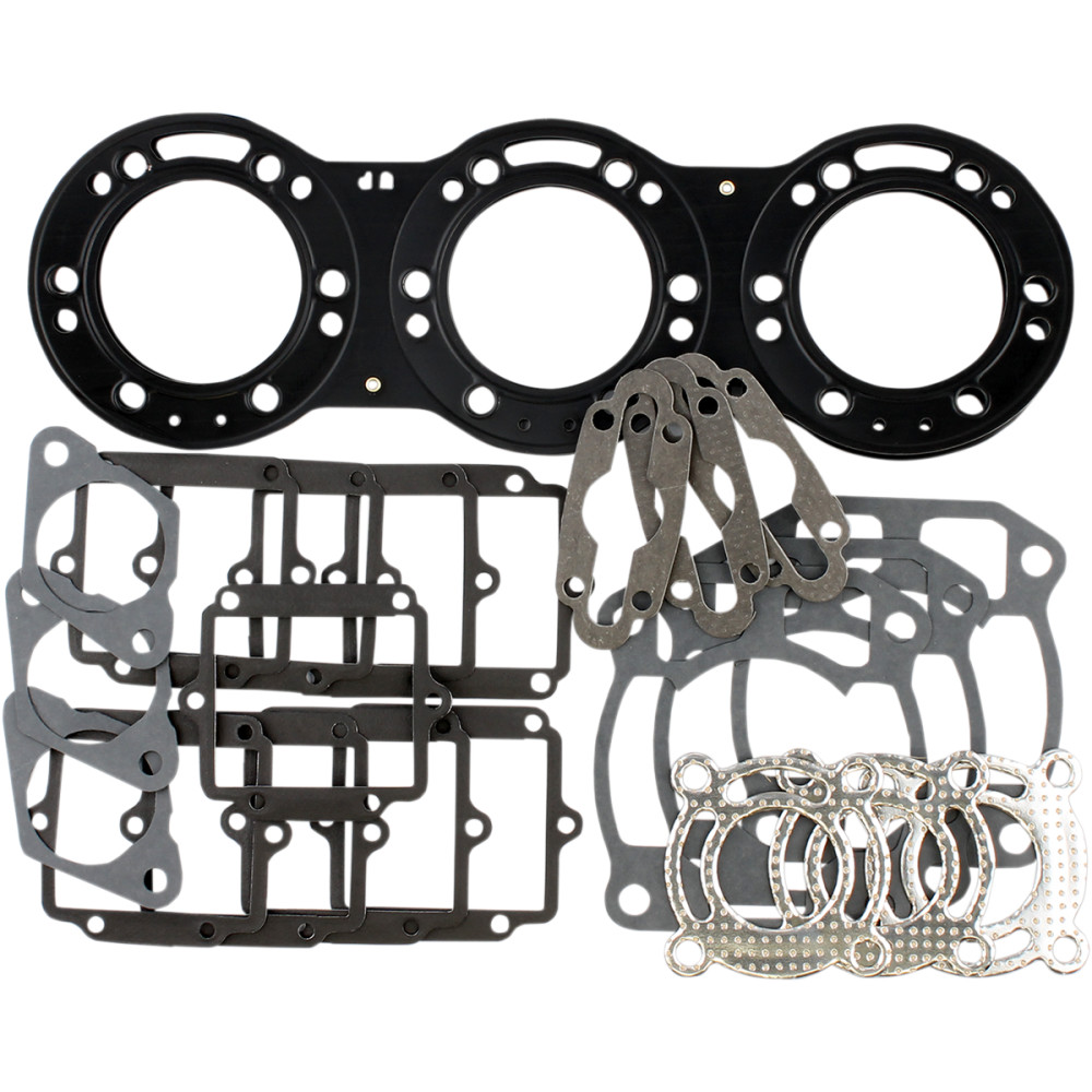 Cometic Top End Gasket Set Polaris