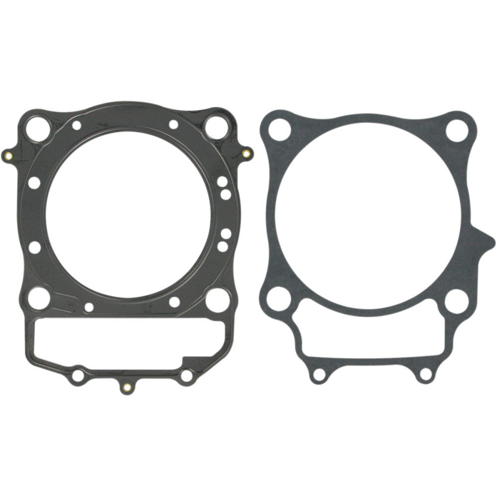 Cometic Top End Gasket Set XR650