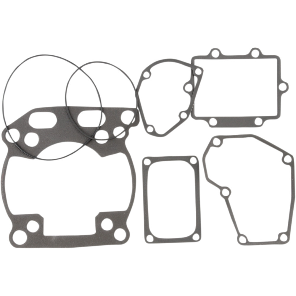 Cometic Top End Gasket Set Suzuki