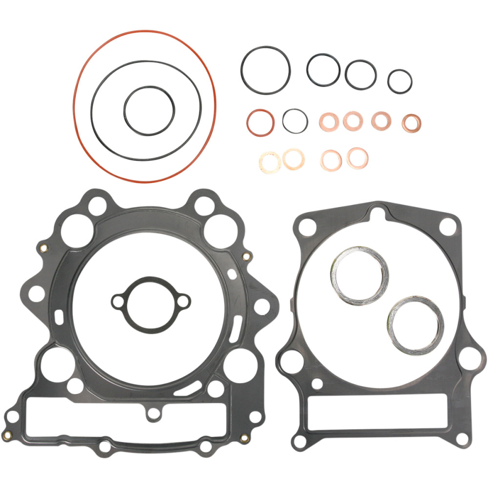 Cometic Top End Hi-Performance Gasket Set