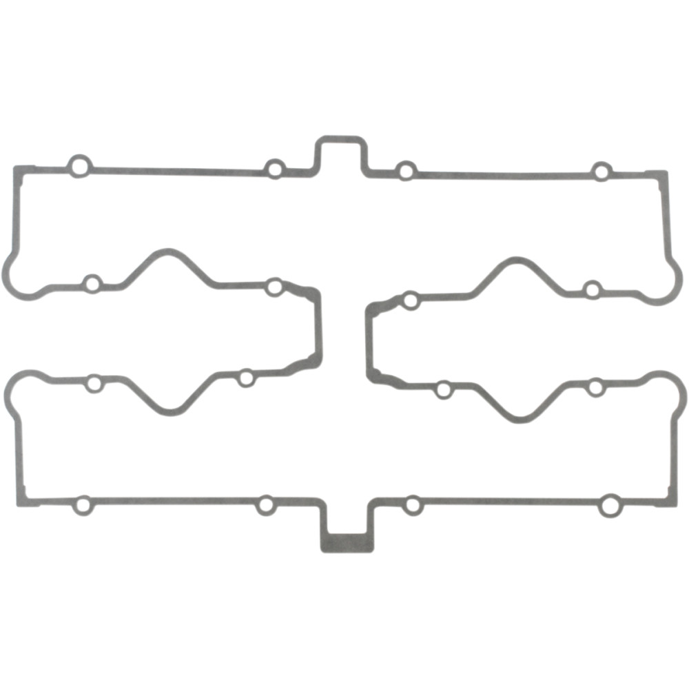 Cometic Valve Cover Gasket
