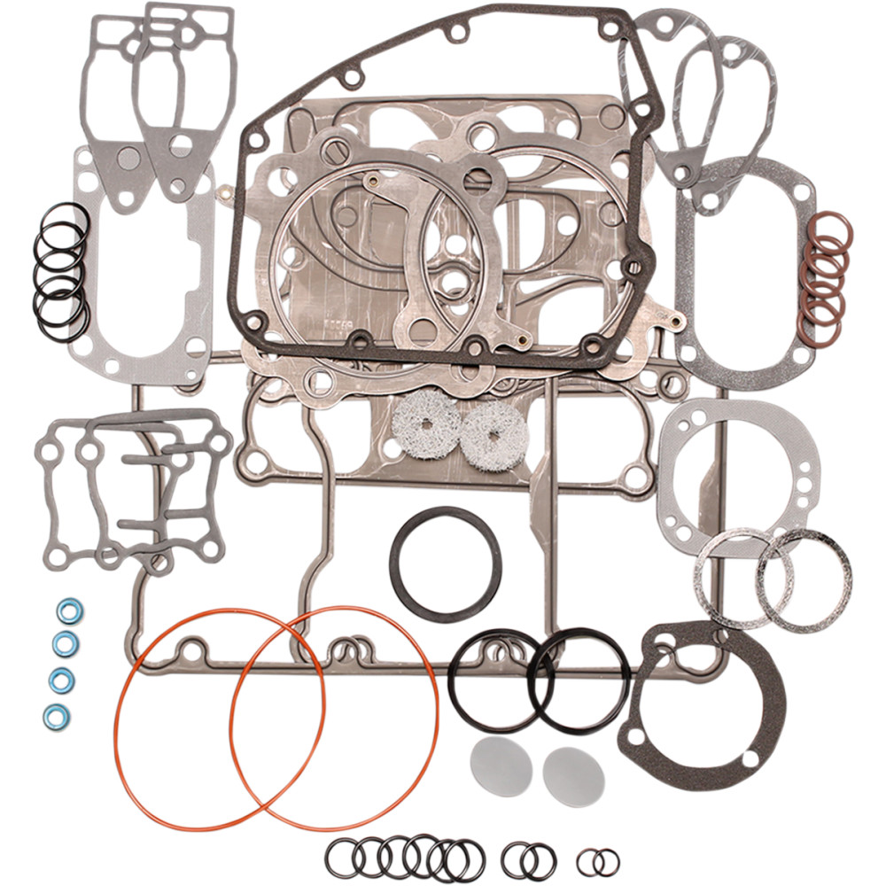 Cometic Top End Gasket Kit 95