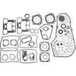 Cometic Complete Gasket Kit - Softail/FXD