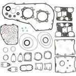 Cometic Complete Gasket Kit ST,FXD