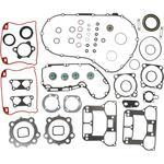 Cometic Engine Gasket Kit XL .030