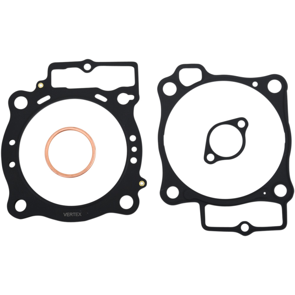Cylinder Works Cylinder Gasket Kit - Big Bore - Honda