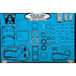 Drag Specialties Gasket Board - XL