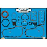 Drag Specialties Transmission Gasket Board - BT