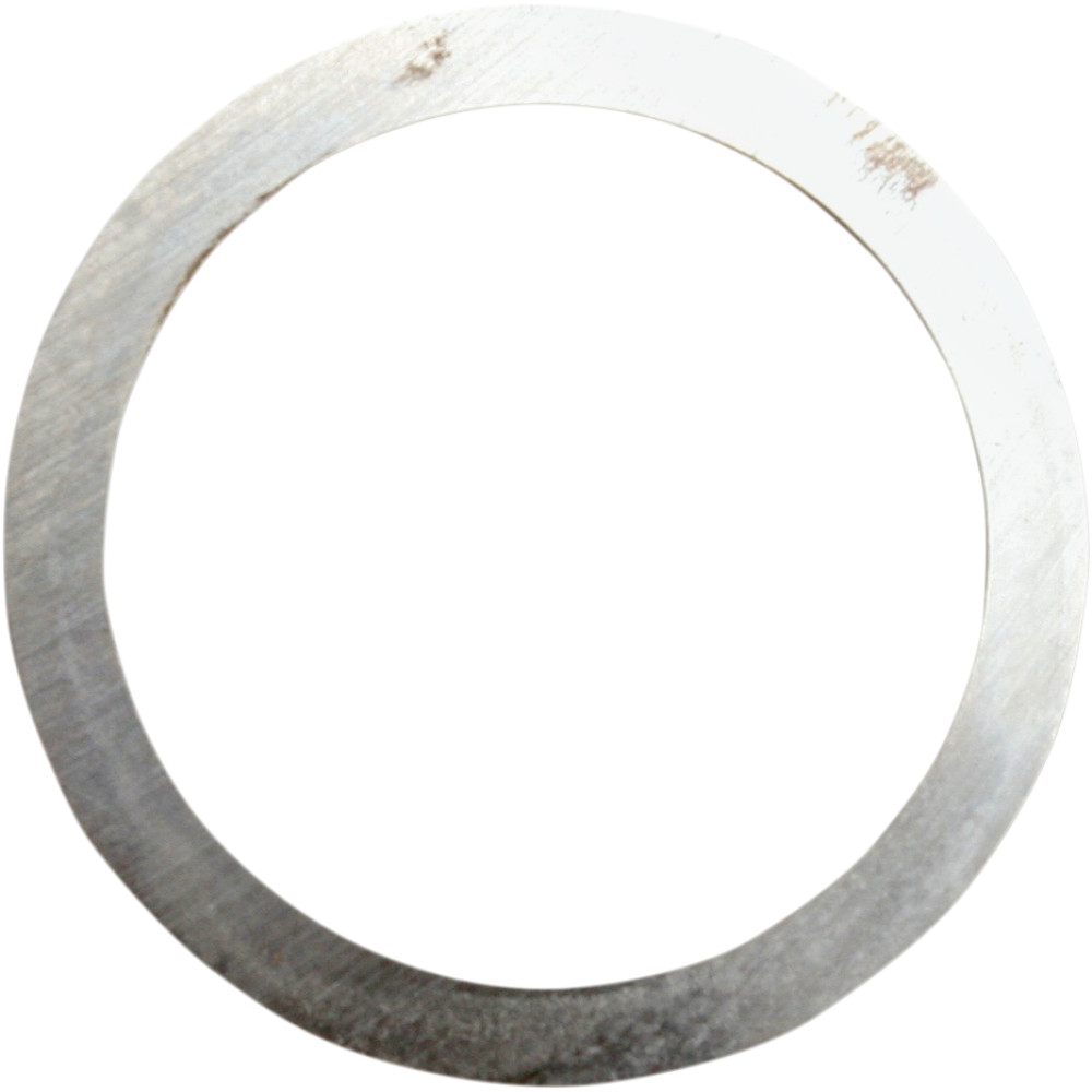 Eastern Motorcycle Parts Bearing Retaining Washer .070