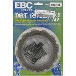 EBC Clutch Kit