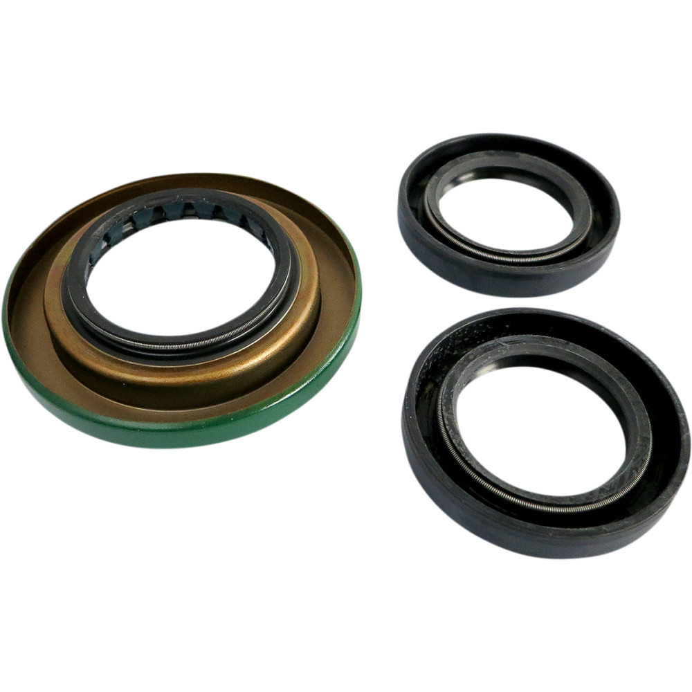 EPI Differential Seal Kit - Rear