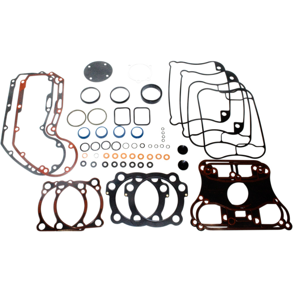 Feuling Oil Pump Corp Top End Camshaft Gasket Kit