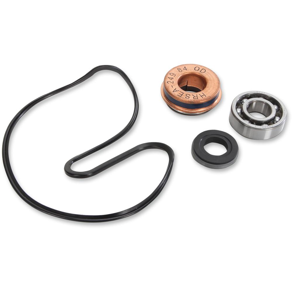 Hot Rods Water Pump Repair Kit - Polaris