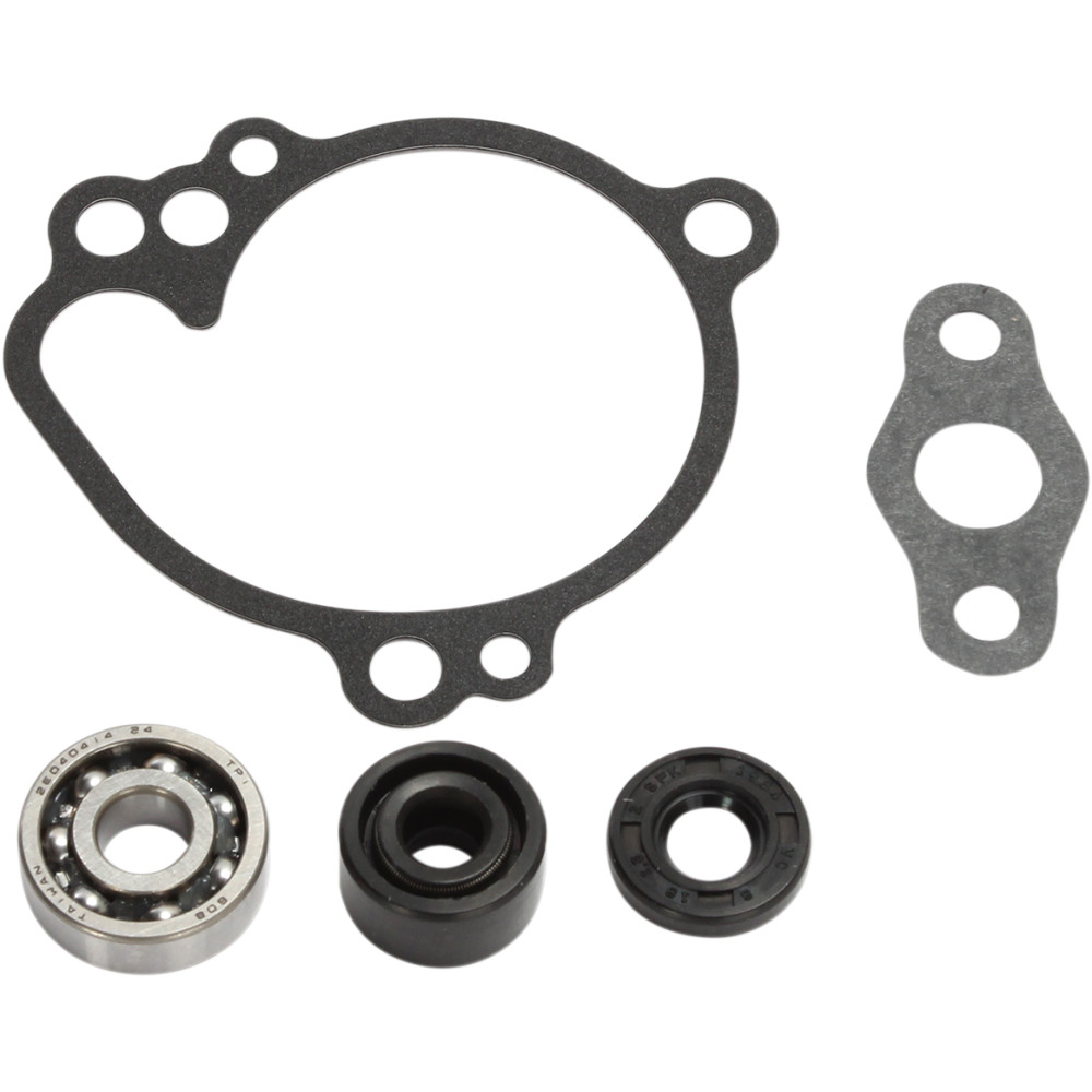 Hot Rods Water Pump Repair Kit - Kawasaki