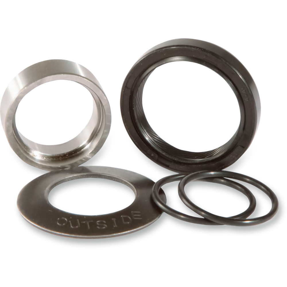 Hot Rods Transmission Countershaft Seal Kit