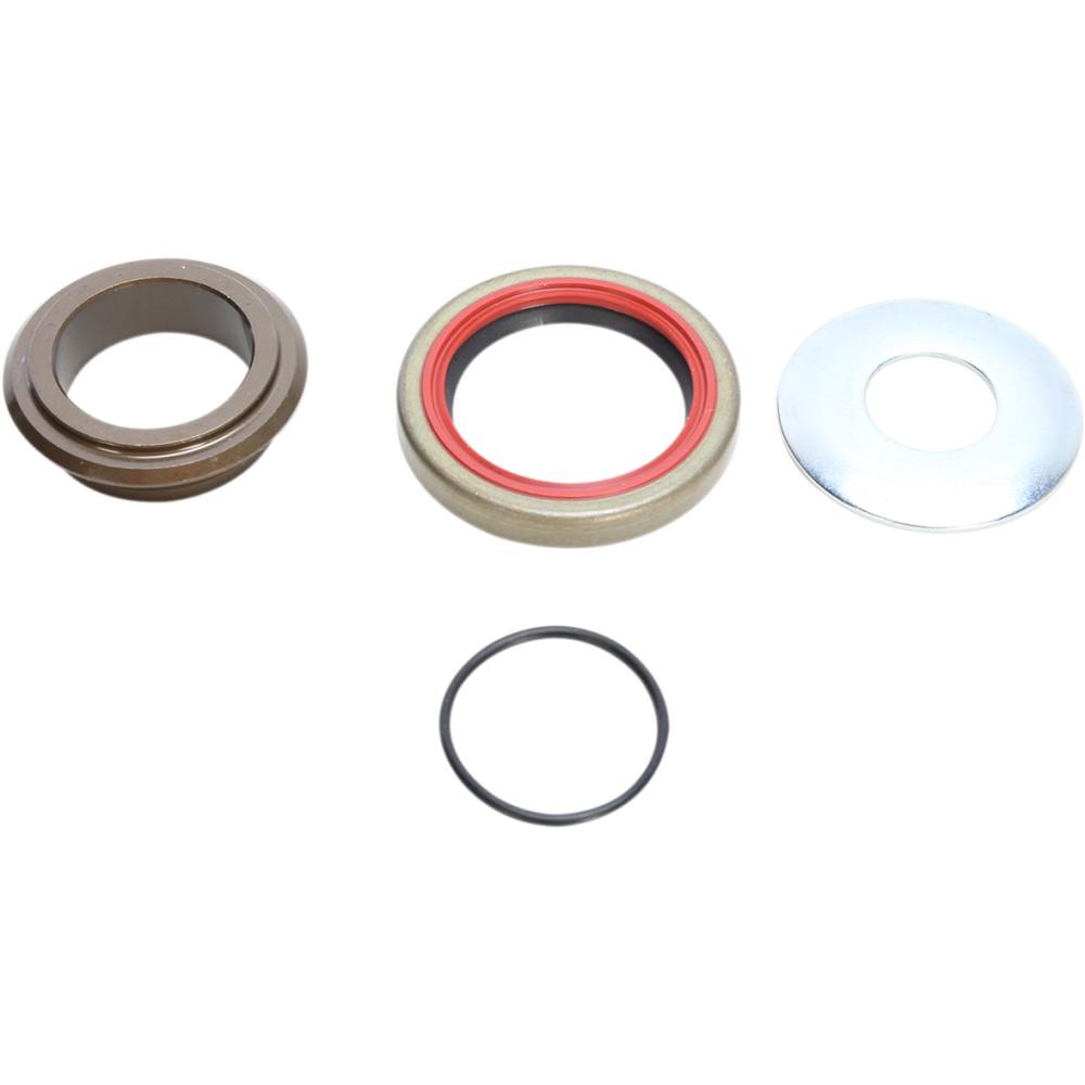 Hot Rods Transmission Countershaft Seal Kit