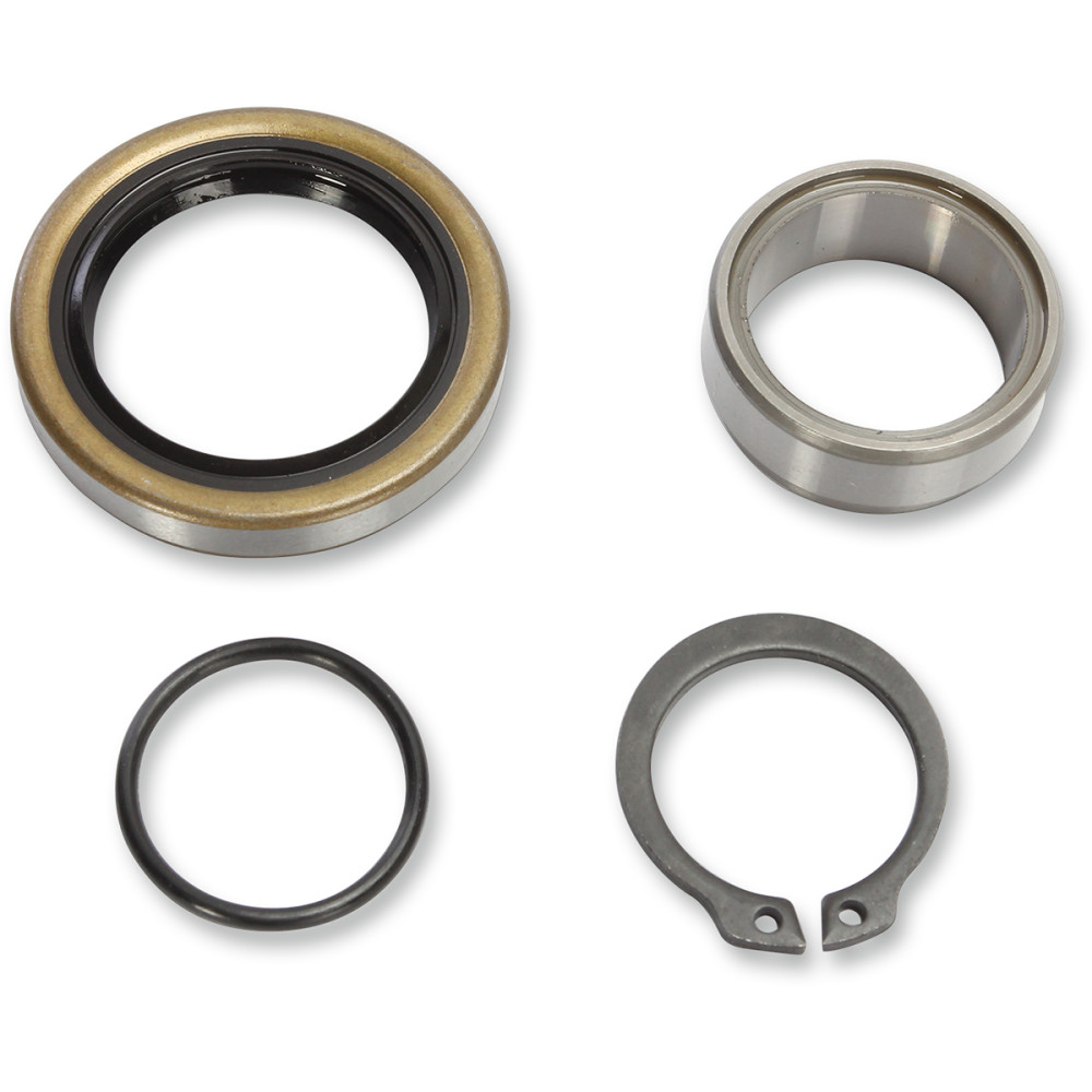 Hot Rods Output Shaft Seal
