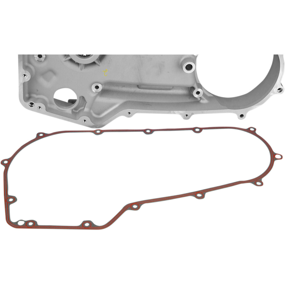 James Gasket Primary Cover Gasket Softail - 5 Pack