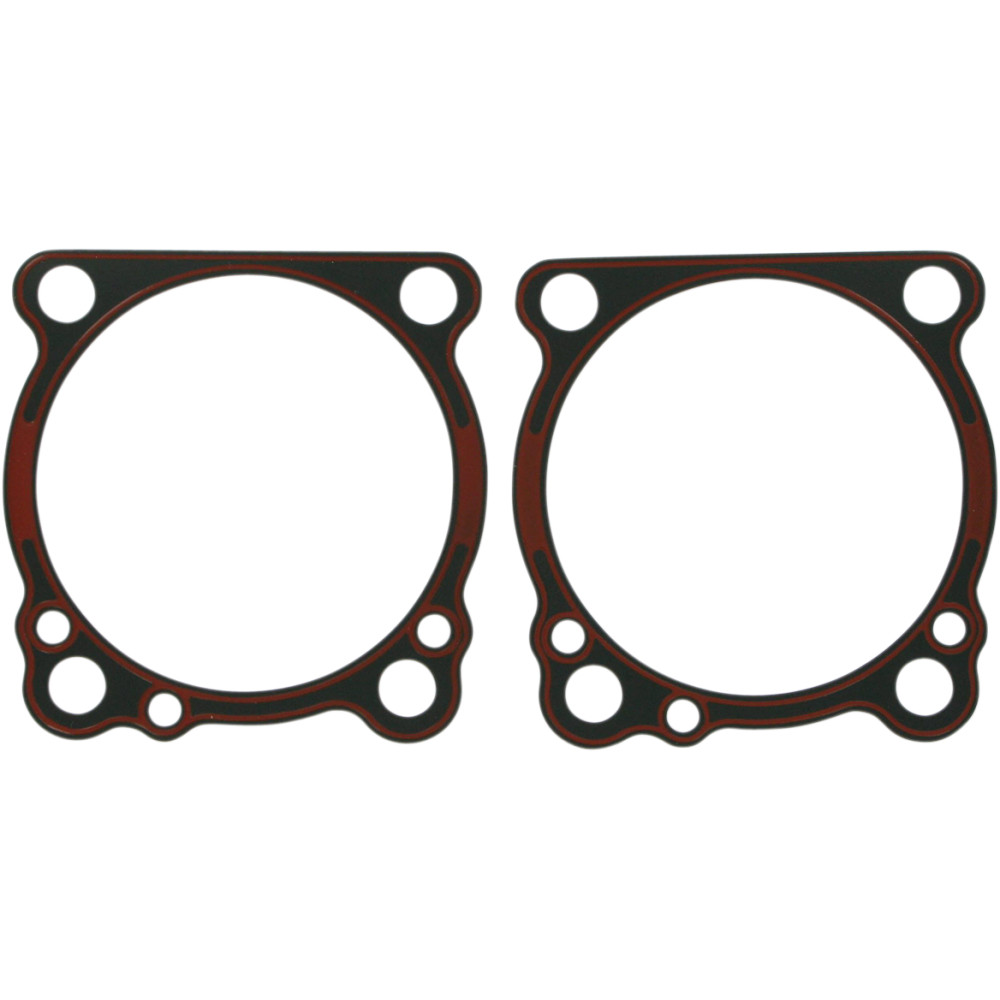 James Gasket Base Gasket .016 XL
