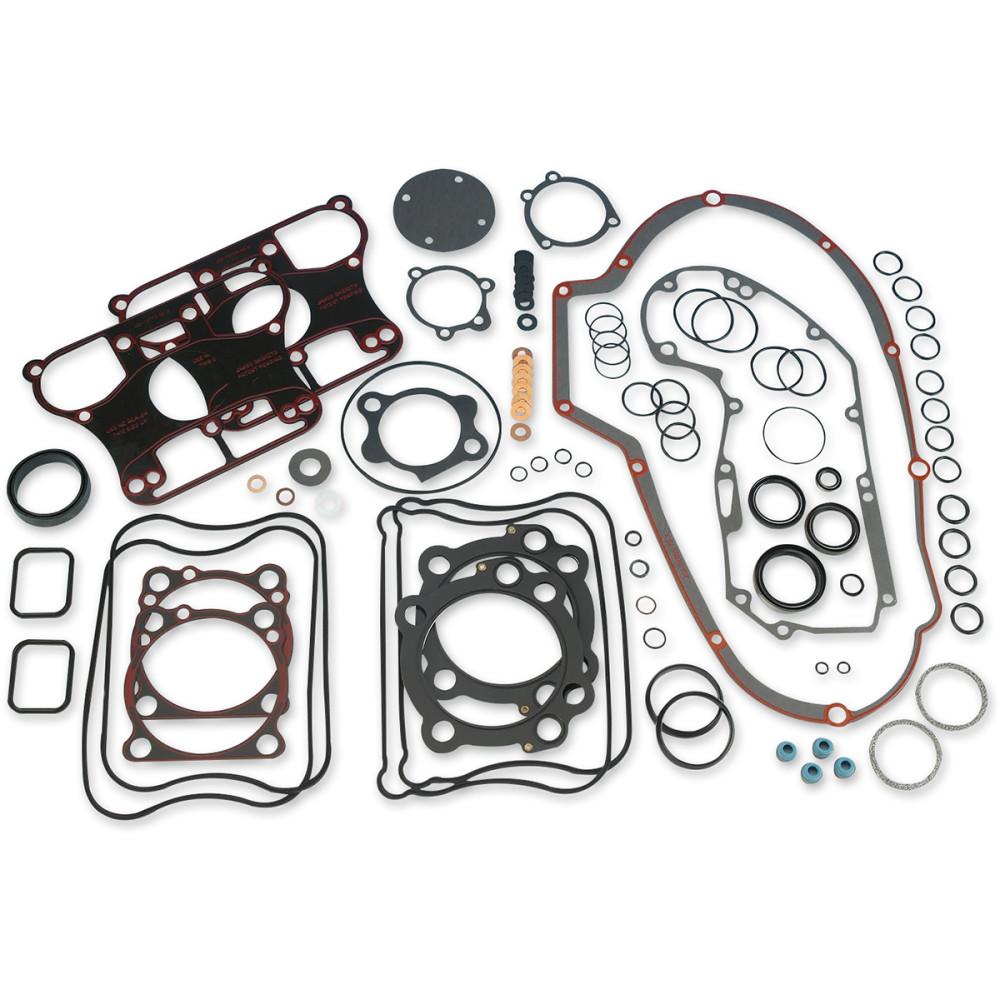 James Gasket Engine Gasket Kit XL