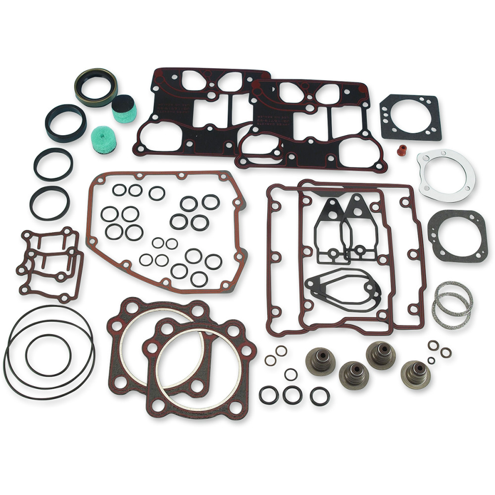 James Gasket Engine Gasket Kit - .046